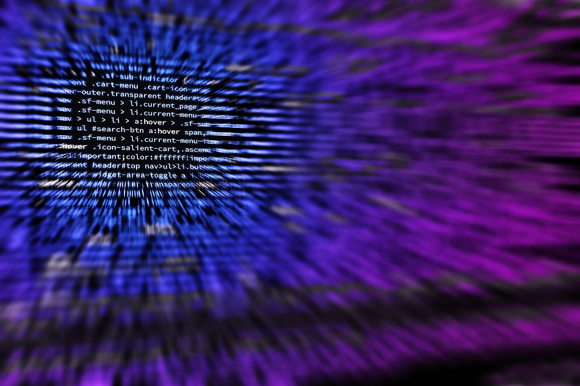 네이버 HTML 마크업